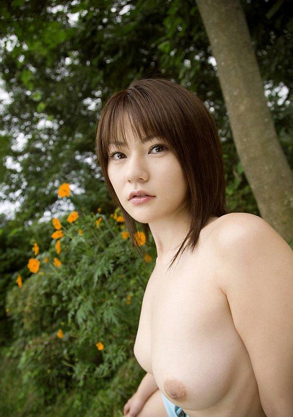 Free japanese sex video-2325