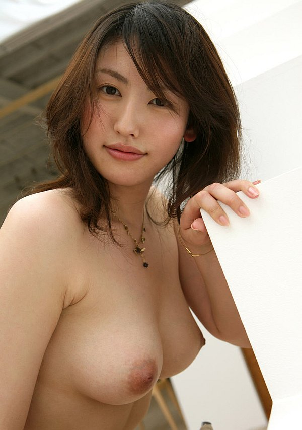 Girls sex japan naked