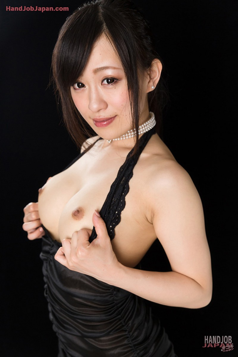 Does Delicious clit babes nude
