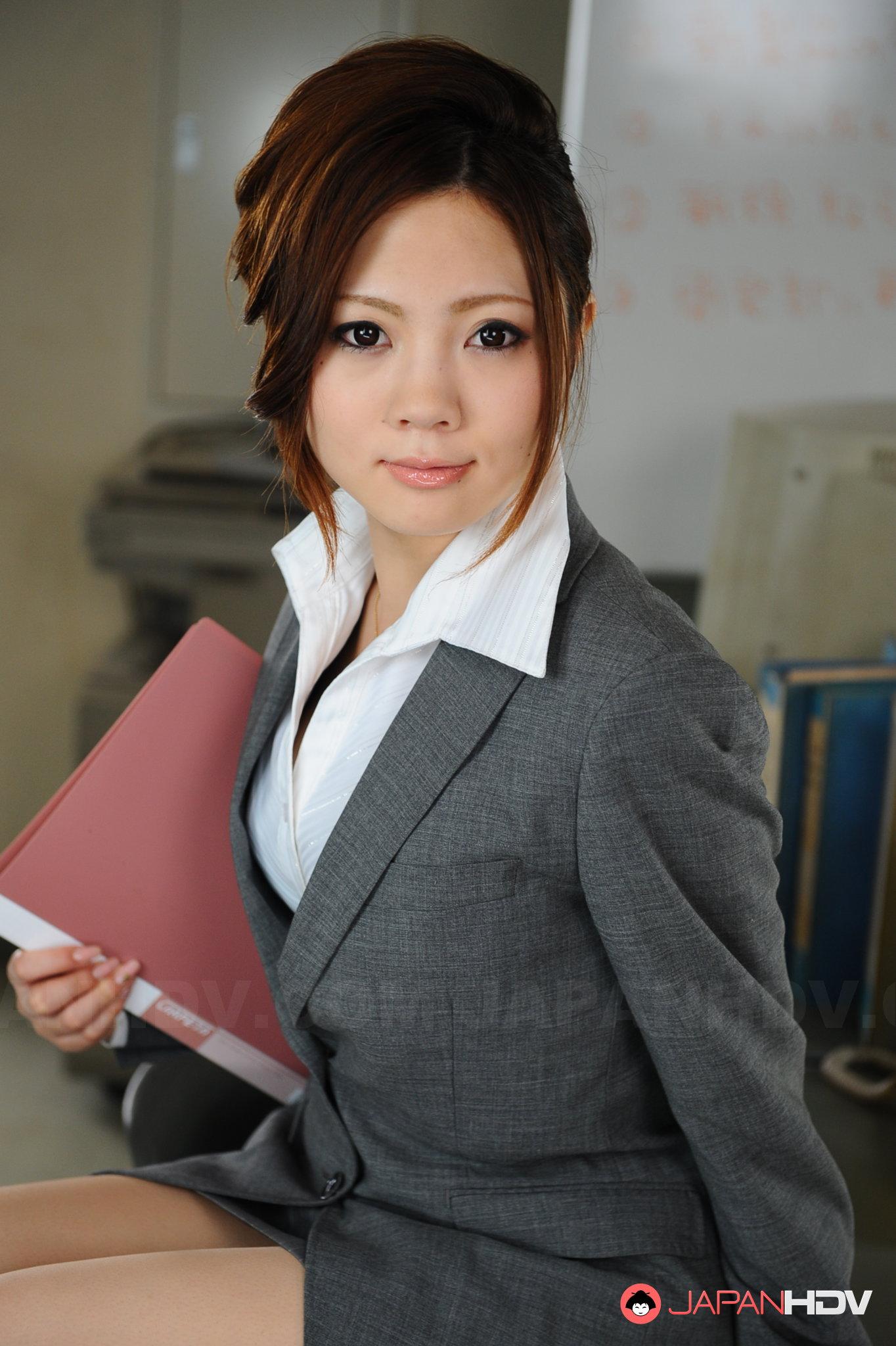 japan girl sex pictur