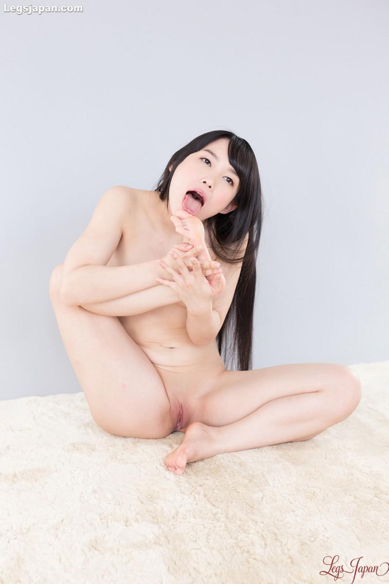Nude photos of scarlett johassen