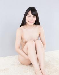 Dare naked in public
