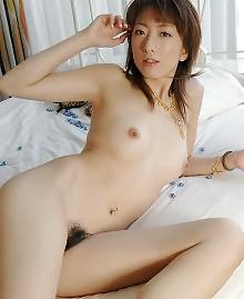 Skinny small tits princess